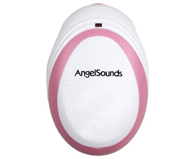 AngelSound AngelSound s JPD-100S Mini Smart