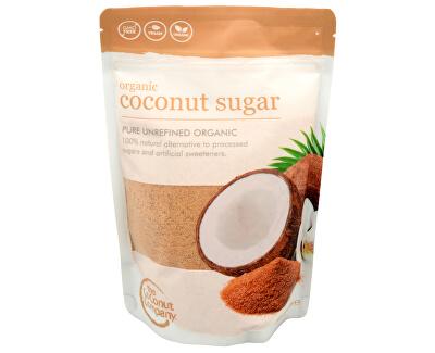 The Coconut Company BIO Kokosový cukr 300 g