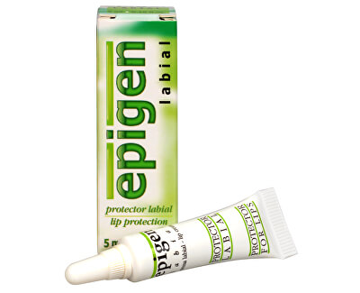 Skin-Cap Epigen Labial 5 ml
