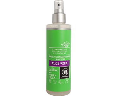 Kondicionér spray aloe vera 250 ml BIO