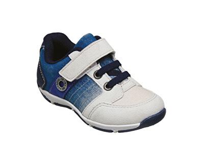 SANTÉ Zdravotní obuv dětská KL/9970 gelo
