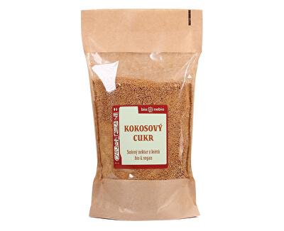 Bio nebio s. r. o. Kokosový cukr 300g