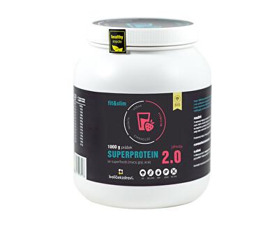 BIO Superprotein 1000 g