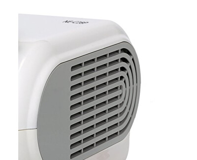 Omron Inhalátor kompresorový C28P + druhá inhalační souprava