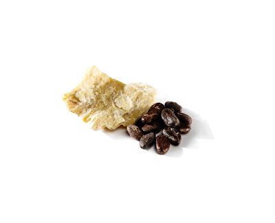 Lifefood Bio kakaové máslo nepražené 1kg