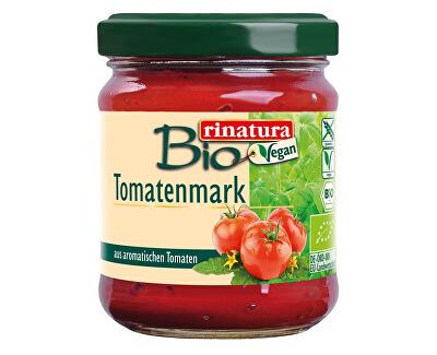 Rinatura Bio rajčatový protlak 200 g