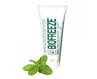 Biofreeze Biofreeze gel 118 ml