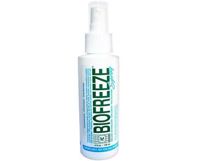 Biofreeze Biofreeze Spray 118 ml