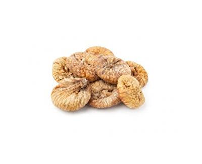 Sušené plody Fíky Španělsko 3kg