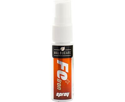 MalbuCare MalbuCare Fe+Iron 15 ml spray