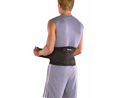 Mueller Mueller Adjustable Back Brace - Bederní pás