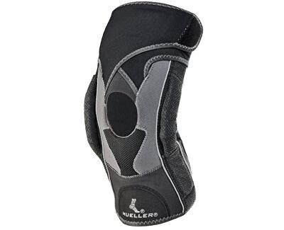 Mueller Mueller Hg80 - Premium Hinged Knee Brace - Ortéza na koleno s kloubem