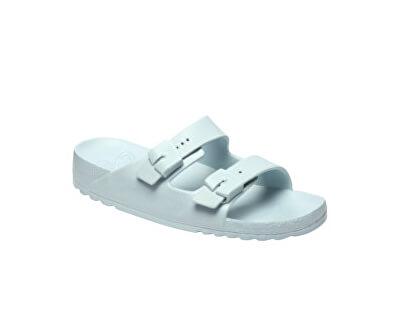 Scholl Zdravotní obuv Bahia - ice