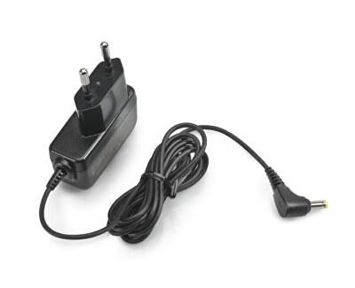 Omron Adaptér sieťový OMRON S pre ramennej tlakomery OMRON