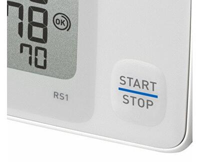 Tonometr digitální RS1 na zápěstí