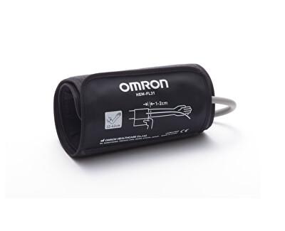 Tonometr M6 Comfort s Intelli manžetou