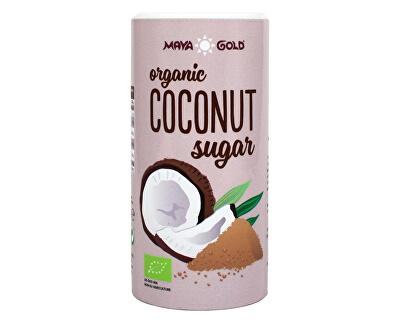 Maya Gold Bio kokosový cukr Maya Gold 350 g