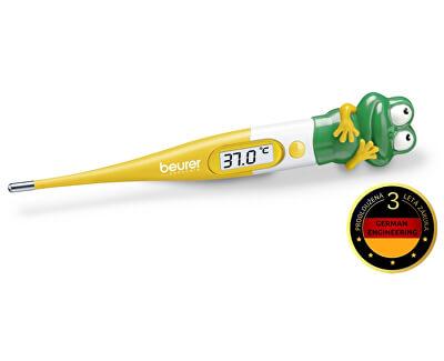 Beurer Dětský teploměr BY 11 Žába