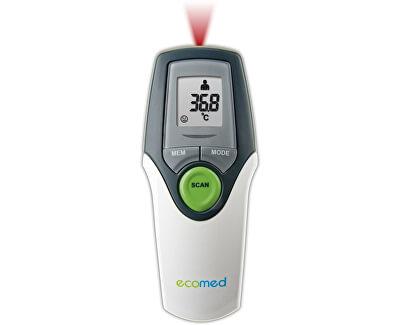 Medisana Infračervený lékařský teploměr Ecomed 23400