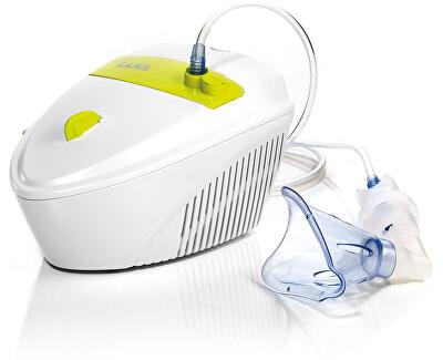 Laica Kompresorový inhalátor NE2010 Baby Line