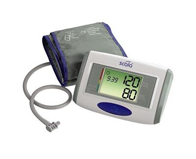 Hama 113904 Lekársky tlakomer na pažu SC7600