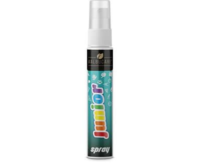 MalbuCare Malbucare Junior spray 30 ml