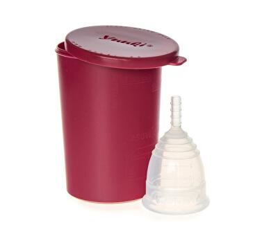 Menstruační kalíšek Classic - malý