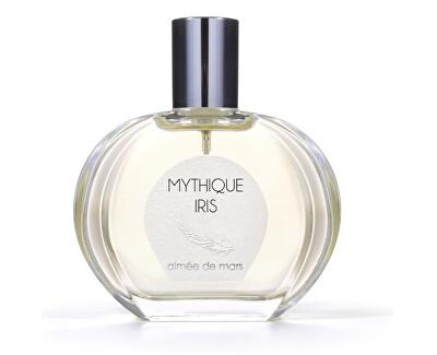 Aimée de Mars Mythique Iris EDP 50 ml