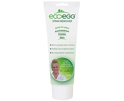 Ecoegg Odstraňovač skvrn 135 ml