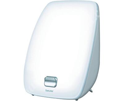 Beurer Simulátor slunečního světla TL 40