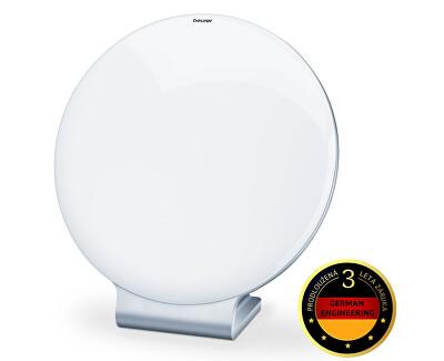 Beurer Simulátor slunečního světla TL 50