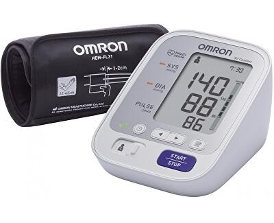 Omron Tonometer digitálny M3 Comfort