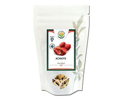 Salvia Paradise Achiote - Bixa orellana<br /><strong>Achiote - Bixa orellana</strong>
