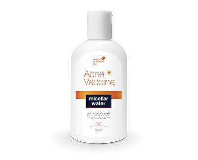 Pharma Vision Acne Vaccine micellar water 150 ml