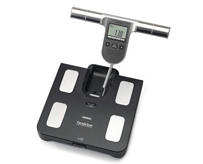 Váha lékařská BF-508