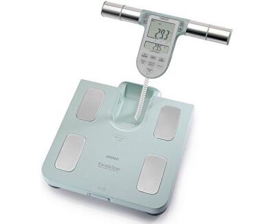 Váha lékařská BF511 Tyrkysová