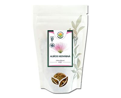 Salvia Paradise Albície kvet<br /><strong>Albície květ</strong>