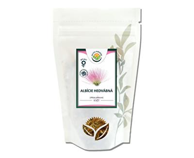 Salvia Paradise Albície květ<br /><strong>Albície květ</strong>