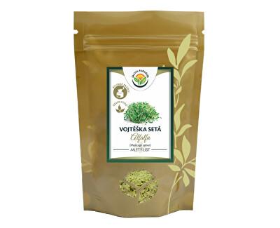 Salvia Paradise Alfalfa - Mladá zelená lucerna<br /><strong>Alfalfa - Mladá zelená vojtěška</strong>