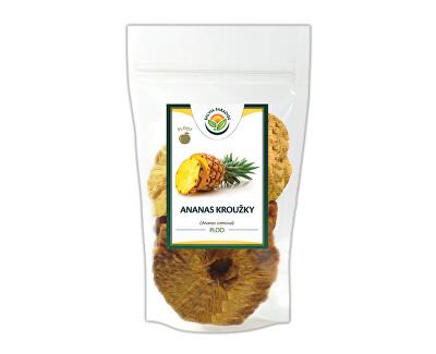 Salvia Paradise Ananás krúžky<br /><strong>Ananas</strong>