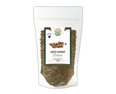 Salvia Paradise Aníz plod<br /><strong>Anýz</strong>