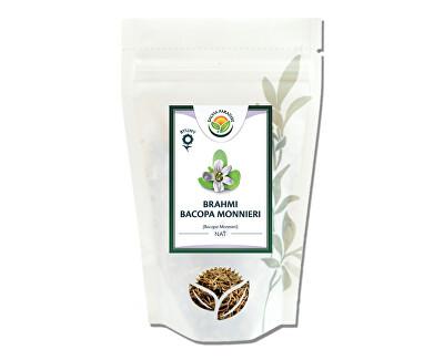 Salvia Paradise Bacopa monnieri - Brahmi vňať<br /><strong>Bacopa Monnieri - Brahmi nať</strong>