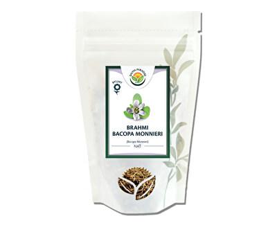 Salvia Paradise Bacopa Monnieri - Brahmi nať<br /><strong>Bacopa Monnieri - Brahmi nať</strong>