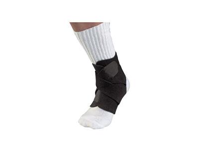 Mueller Bandáž na kotník Adjustable Ankle Support