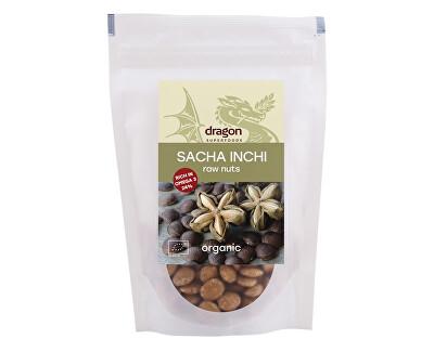 Dragon superfoods Bio ořechy Sacha Inchi 150g