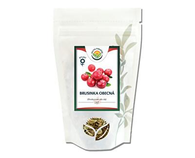 Salvia Paradise Brusinka list<br /><strong>Brusinka list</strong>