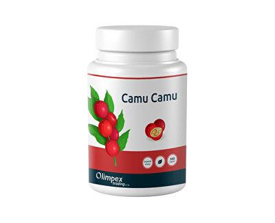 Olimpex Trading Camu Camu 100 tobolek
