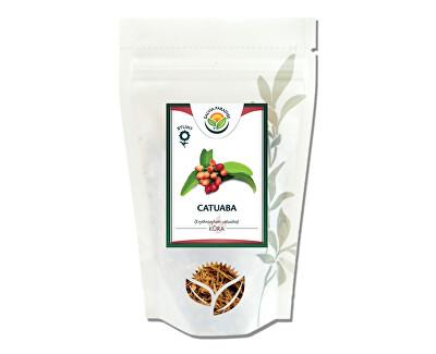 Salvia Paradise Catuaba kůra<br /><strong>Catuaba kůra</strong>