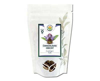 Salvia Paradise Černohlávek obecný klas<br /><strong>Černohlávek obecný klas</strong>