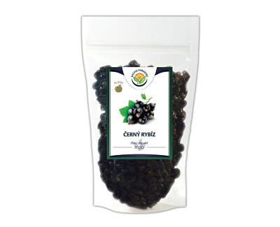 Salvia Paradise Černý rybíz plod<br /><strong>Černý rybíz plod</strong>
